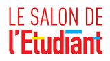 Illustration de « Salon de l'étudiant »