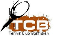 Illustration de « Loto du Tennis Club Bastidien »