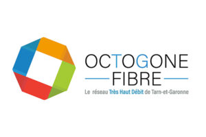 Illustration de « Permanence Octogone Fibre »